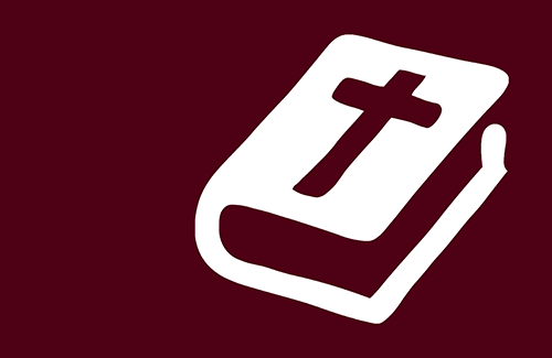 christelijk front lang