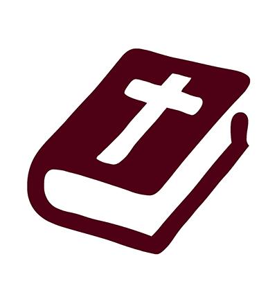 christelijk roodwit icon
