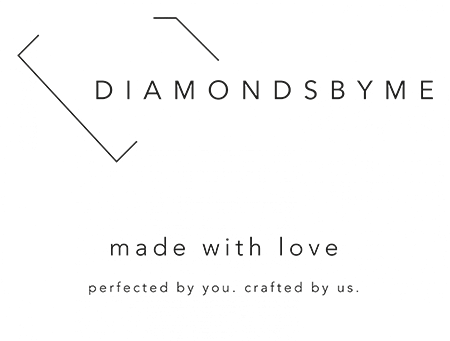 Diamonds By Me